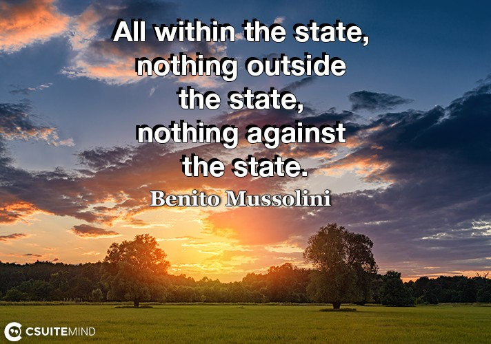 all-within-the-state-nothing-outside-the-state-nothing-aga