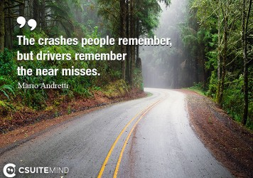 the-crashes-people-remember-but-drivers-remember-the-near-m