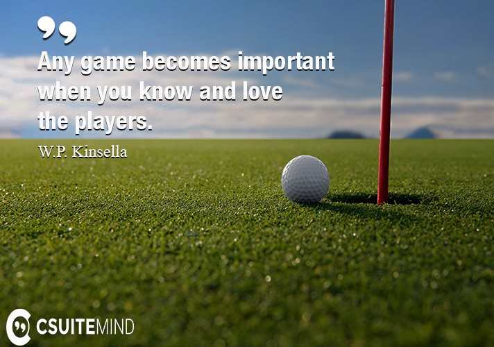 any-game-becomes-important-when-you-know-and-love-the-player