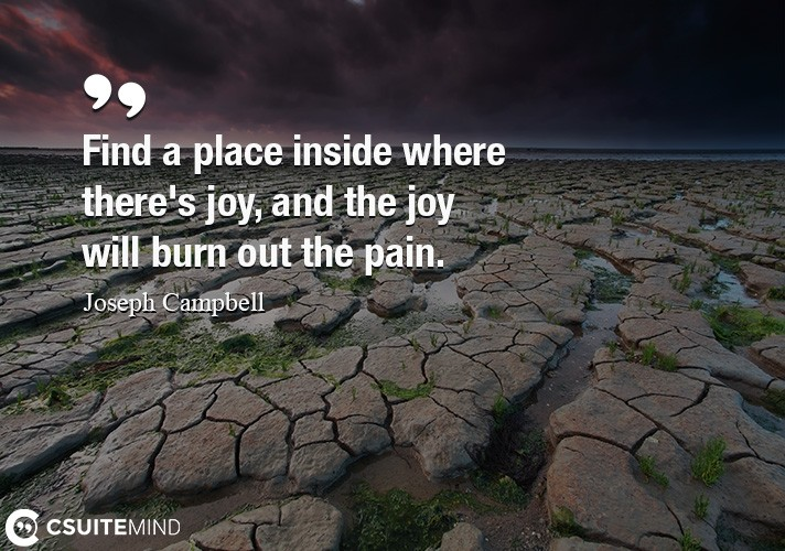 find-a-place-inside-where-theres-joy-and-the-joy-will-burn