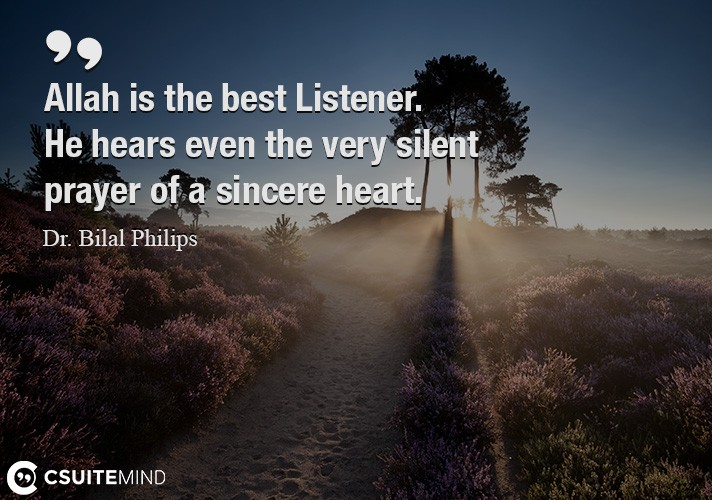 allah-is-the-best-listenerhe-hears-even-the-very-silent-pra
