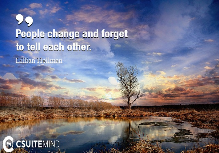 people-change-and-forget-to-tell-each-other