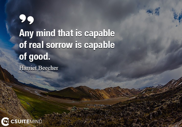 any-mind-that-is-capable-of-real-sorrow-is-capable-of-good