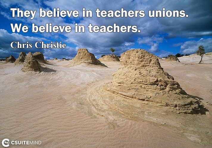 theu-believe-in-teasher-union-we-believe-in-teachers