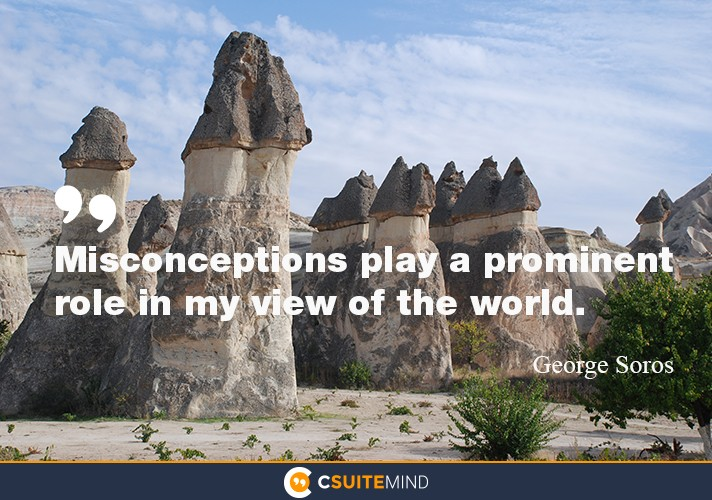 misconceptions-play-a-prominent-role-in-my-view-of-the-world