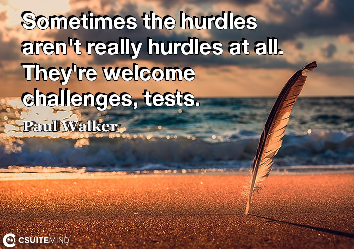 sometimes-the-hurdles-arent-really-hurdles-at-all-theyre
