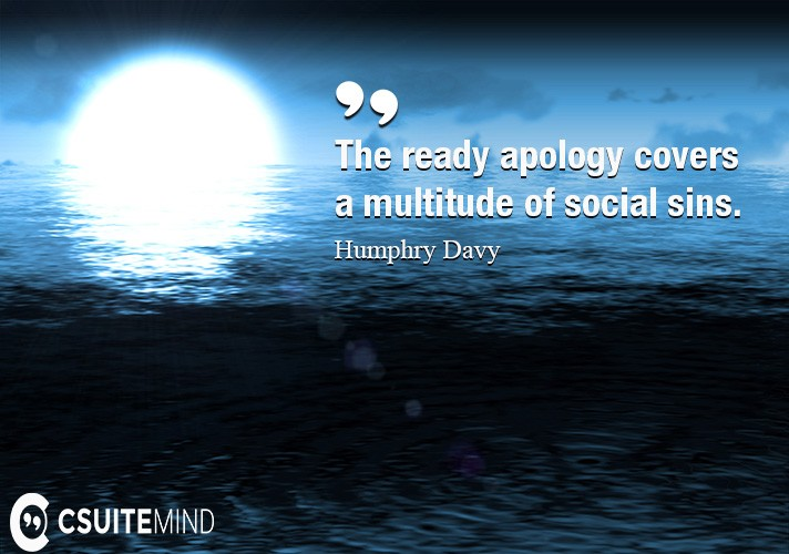 the-ready-apology-covers-a-multitude-of-social-sins