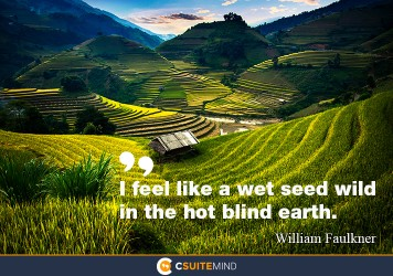 i-feel-like-a-wet-seed-wild-in-the-hot-blind-earth