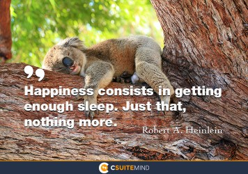 happiness-consists-in-getting-enough-sleep-just-that-nothi