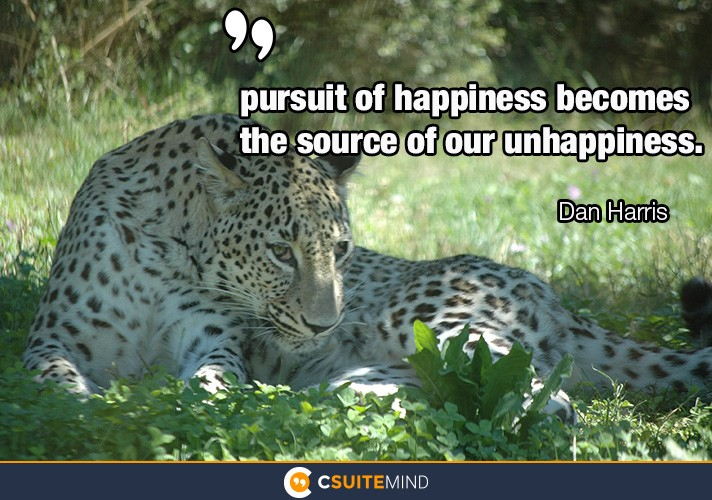 pursuit-of-happiness-becomes-the-source-of-our-unhappiness