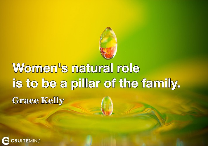 womens-natural-role-is-to-be-a-pillar-of-the-family