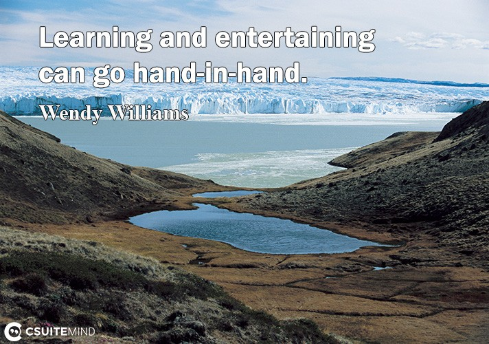 learning-and-entertaining-can-go-hand-in-hand