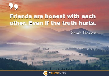friends-are-honest-with-each-other-even-if-the-truth-hurts
