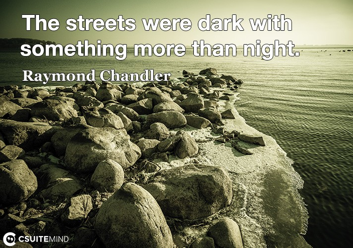 the-streets-were-dark-with-something-more-than-night