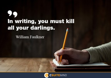 in-writing-you-must-kill-all-your-darlings