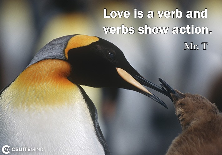 love-is-a-verb-and-verb-how-astion