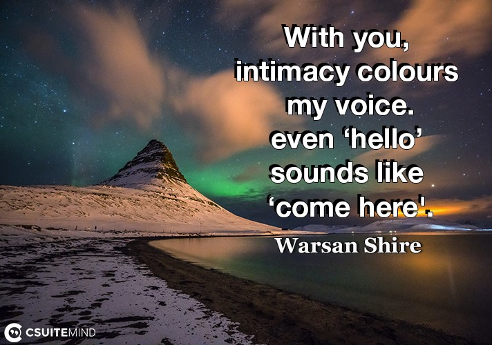 with-you-intimacy-colours-my-voice
