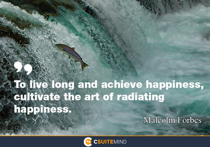 to-live-long-and-achieve-happiness-cultivate-the-art-of-rad