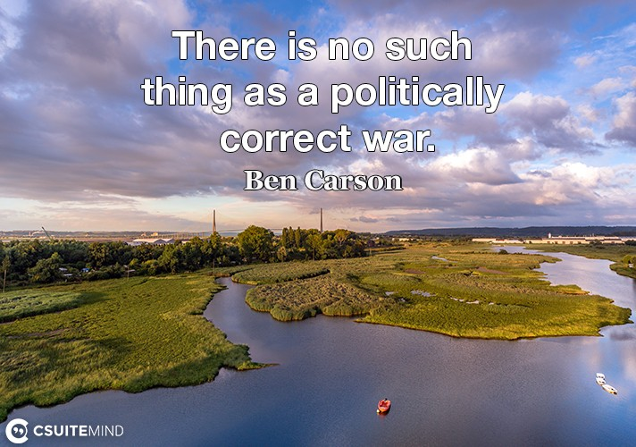there-is-no-such-thing-as-a-politically-correct-war