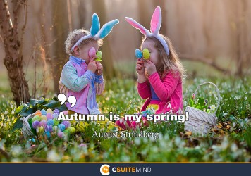 autumn-is-my-spring