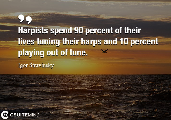 harpists-spend-90-percent-of-their-lives-tuning-their-harps
