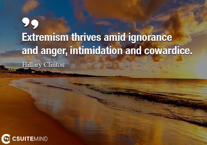 extremism-thrives-amid-ignorance-and-anger-intimidation-and
