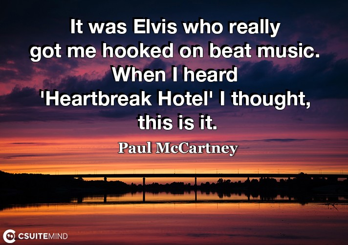 it-was-elvis-who-really-got-me-hooked-on-beat-music-when-i