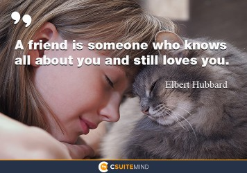 a-friend-is-someone-who-knows-all-about-you-and-still-loves