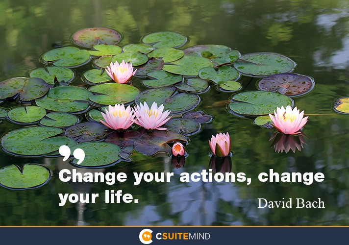 change-your-actions-change-your-life