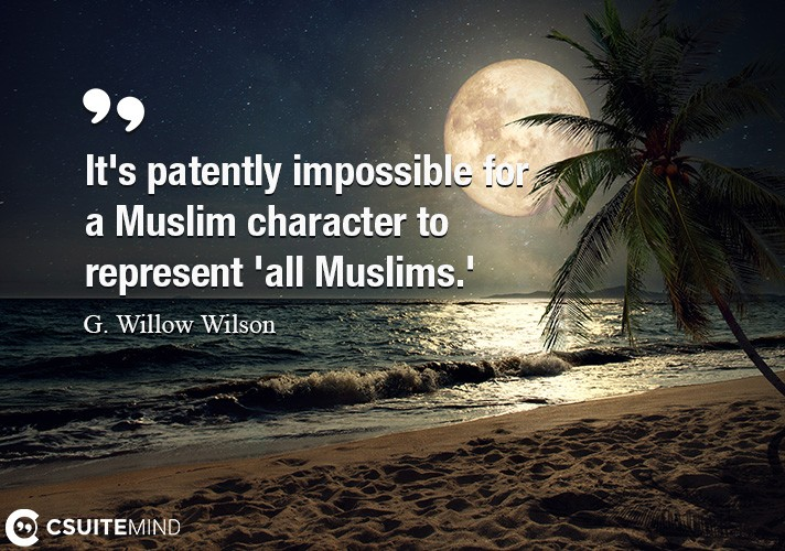 its-patently-impossible-for-a-muslim-character-to-represent