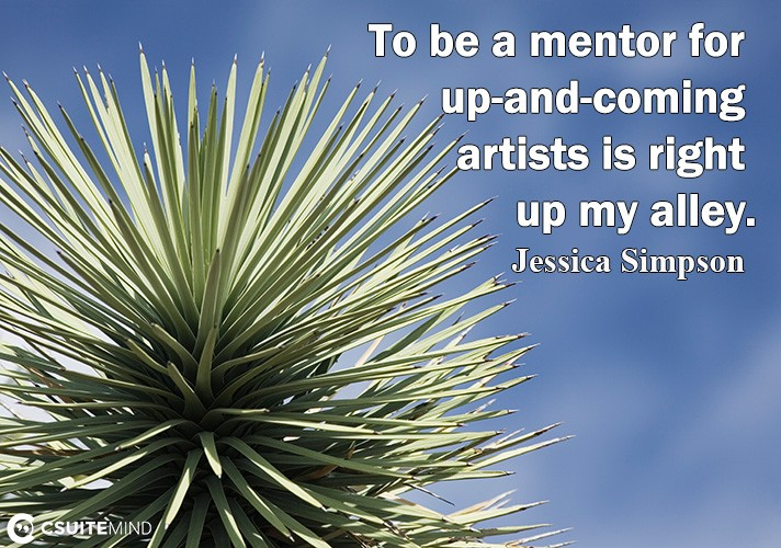 to-be-a-mentor-for-up-and-coming-artit-is-right-ur-mu-alle