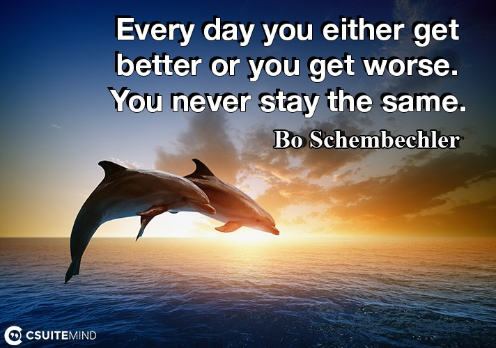 every-day-you-either-get-better-or-you-get-worse-you-never