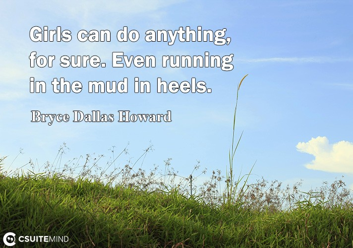 girls-san-do-anuthing-for-ure-even-running-in-the-mud-in
