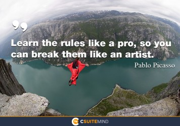 learn-the-rules-like-a-pro-so-you-can-break-them-like-an-ar