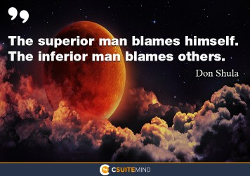the-superior-man-blames-himself-the-inferior-man-blames-oth