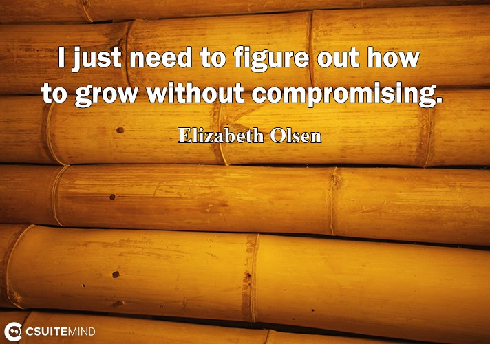 i-jut-need-to-figure-out-how-to-grow-without-compromising
