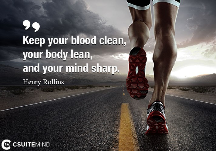 keep-your-blood-clean-your-body-lean-and-your-mind-sharp
