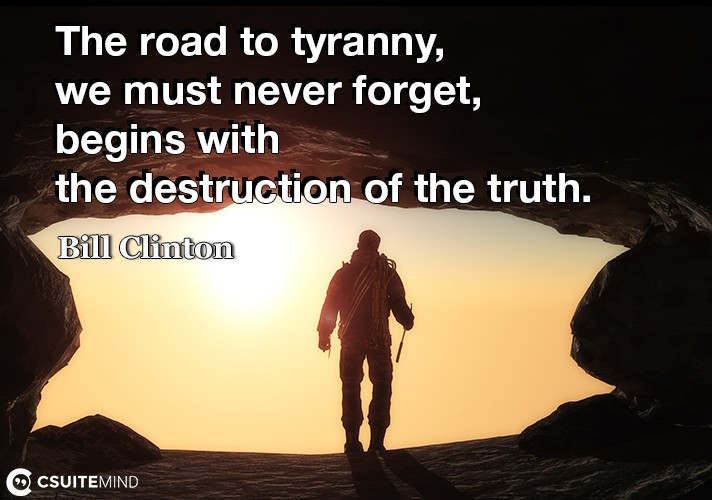 the-road-to-tyranny-we-must-never-forget-begins-with-the-d