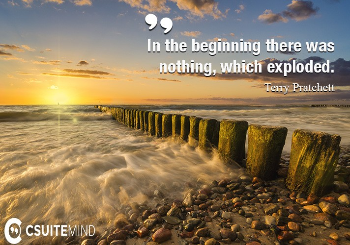 in-the-beginning-there-was-nothing-which-exploded