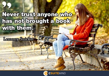 never-trust-anyone-who-has-not-brought-a-book-with-them