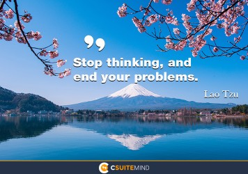 stop-thinking-and-end-your-problems