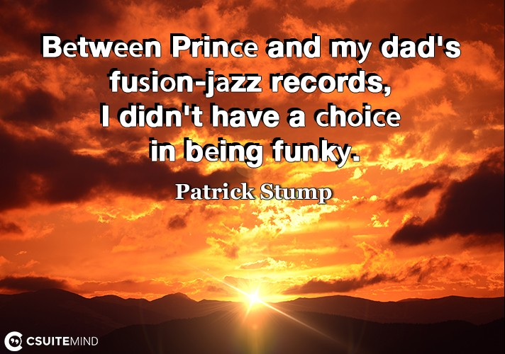 between-prinse-and-mu-dads-fuion-jazz-records-i-didnt-ha
