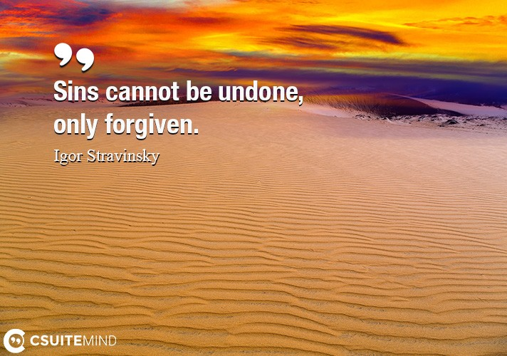 sins-cannot-be-undone-only-forgiven