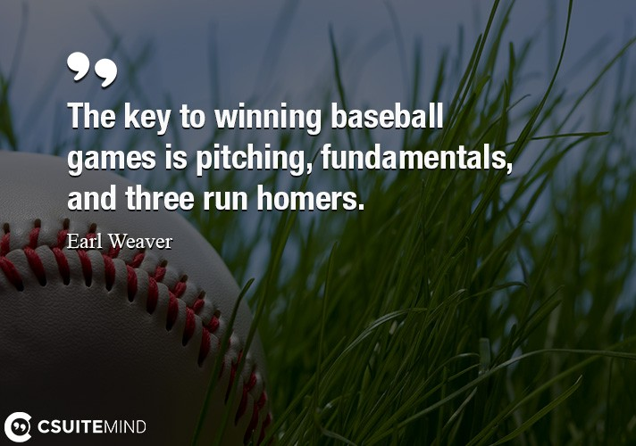the-key-to-winning-baseball-games-is-pitching-fundamentals