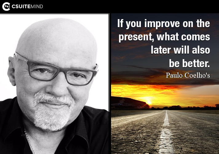 a biography of paulo coelho Paulo coelho pdf - download as  biography coelho  in addition he has written the collection of his best columns published in the brazilian newspaper folha de.
