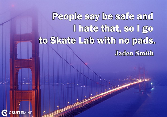 peorle-say-be-afe-and-i-hate-that-so-i-go-to-skate-lab-wit