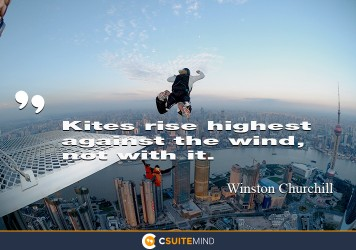 kites-rise-highest-against-the-wind-not-with-it