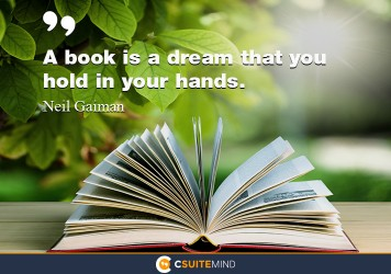 a-book-is-a-dream-that-you-hold-in-your-hands