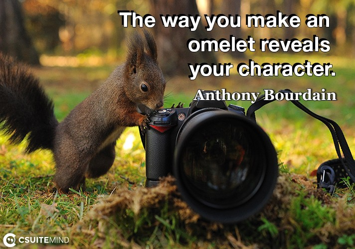 the-way-you-make-an-omelet-reveals-your-character