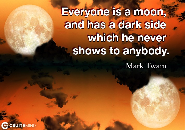 everyone-is-a-moon-and-has-a-dark-side-which-he-never-shows